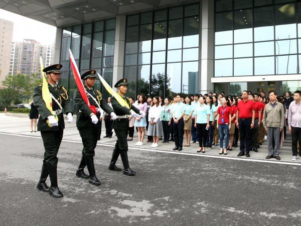 [s]市政集团组织升旗仪式2.jpg