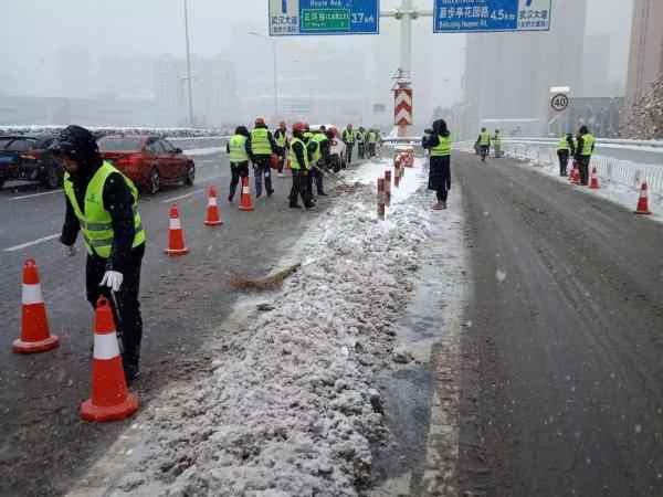 金桥大道除雪1.webp.jpg