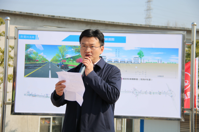 2.朱红西同志代表施工单位发言.JPG