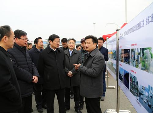 机场提升工程.png