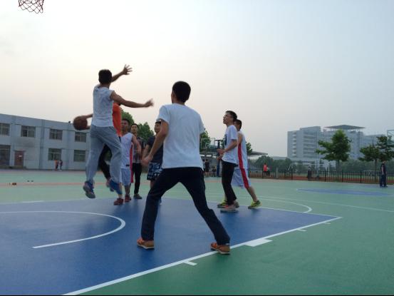 5、12二分公司篮球赛2.png